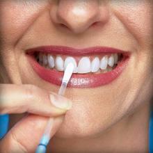 Убрать камни с зубов в домашних условиях отзывы 21